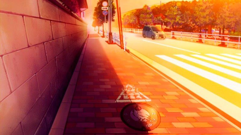 f:id:fujisyuu01:20191018221722j:plain