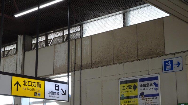 f:id:fujisyuu01:20200112170409j:plain