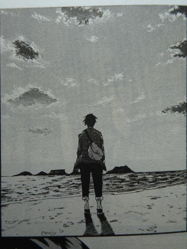 f:id:fujisyuu01:20200201190947j:plain