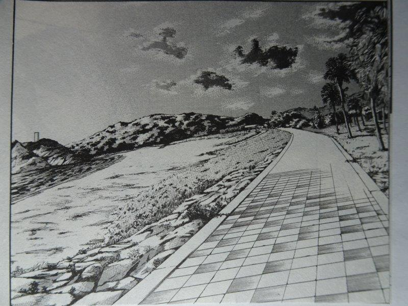 f:id:fujisyuu01:20200201191012j:plain