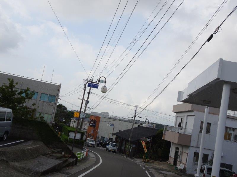 f:id:fujisyuu01:20200215181915j:plain