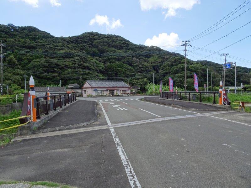 f:id:fujisyuu01:20200216110417j:plain