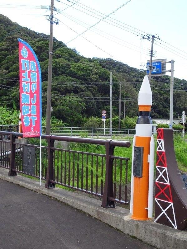 f:id:fujisyuu01:20200216110442j:plain
