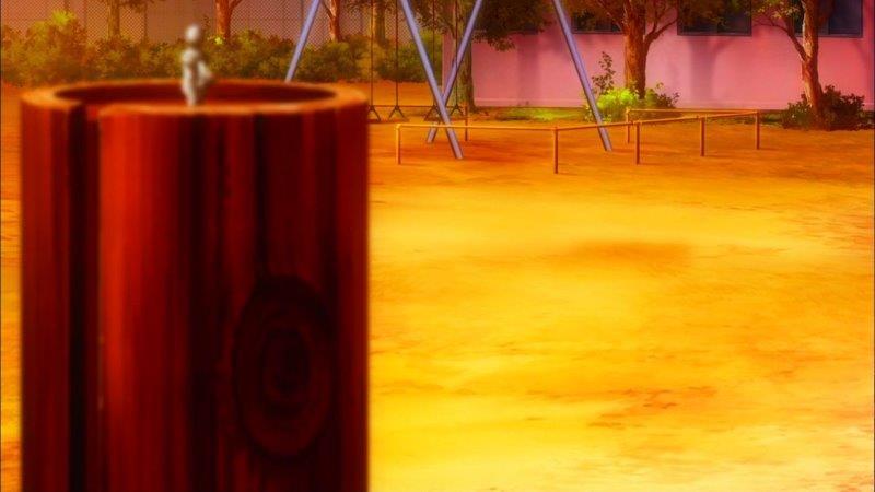 f:id:fujisyuu01:20200421220623j:plain