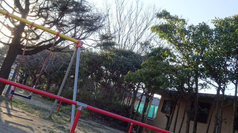f:id:fujisyuu01:20200421220721j:plain