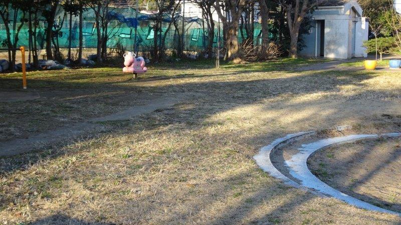 f:id:fujisyuu01:20200421220730j:plain