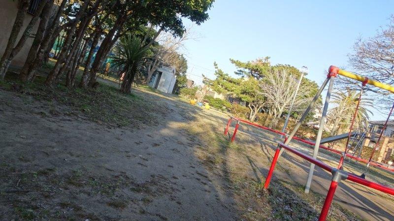 f:id:fujisyuu01:20200421220740j:plain