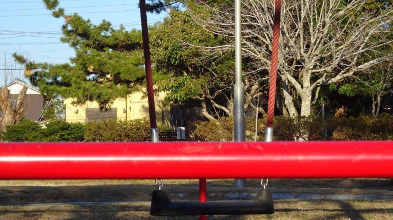 f:id:fujisyuu01:20200421220817j:plain