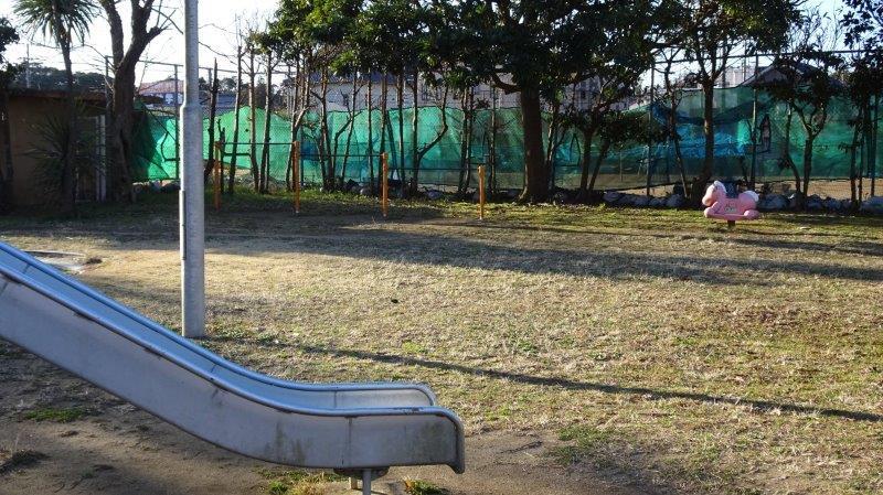 f:id:fujisyuu01:20200421220853j:plain