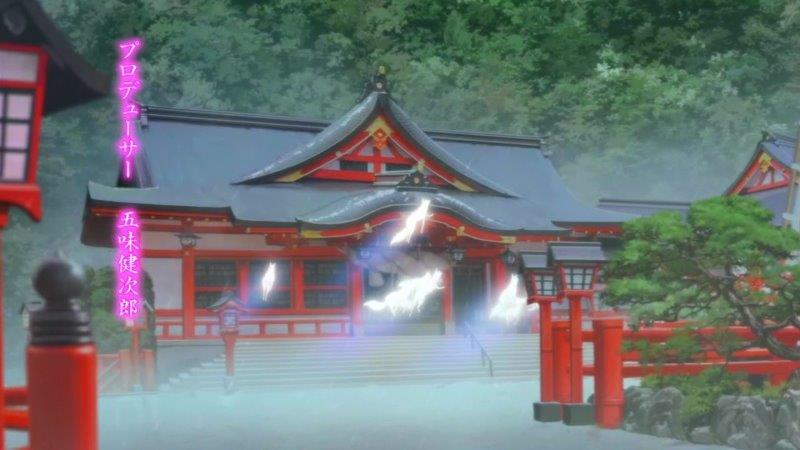 f:id:fujisyuu01:20200501153652j:plain