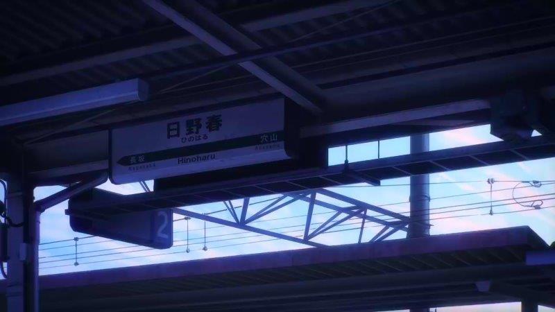 f:id:fujisyuu01:20200826233613j:plain