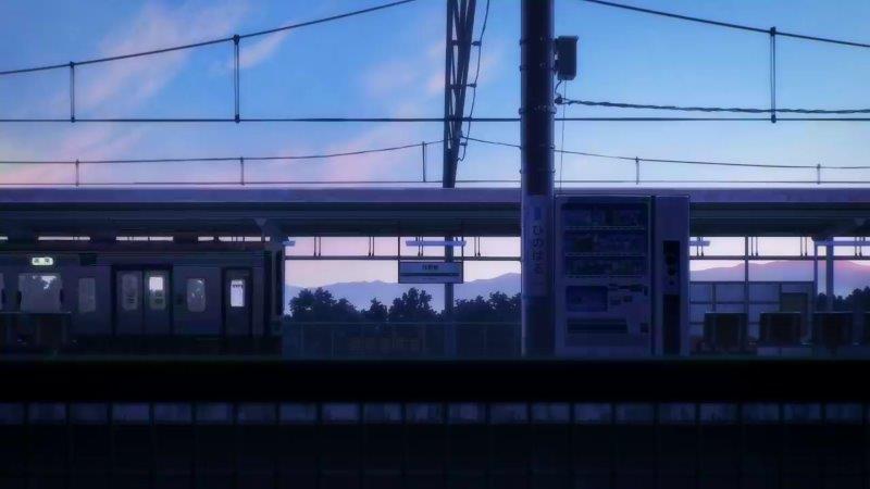 f:id:fujisyuu01:20200826233630j:plain