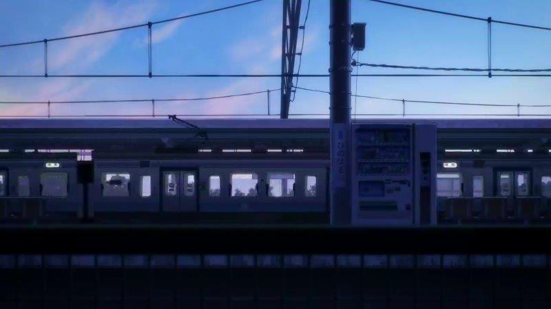 f:id:fujisyuu01:20200826233634j:plain