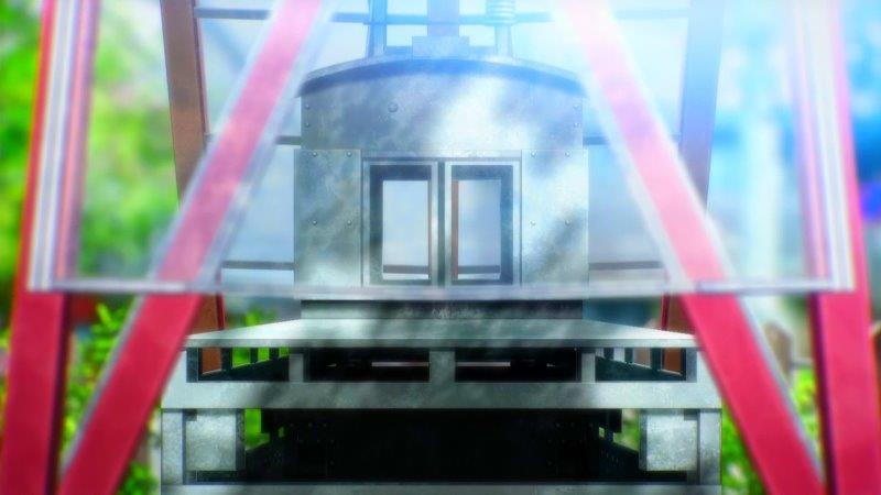 f:id:fujisyuu01:20200924234759j:plain