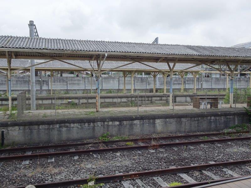 f:id:fujisyuu01:20200924235047j:plain