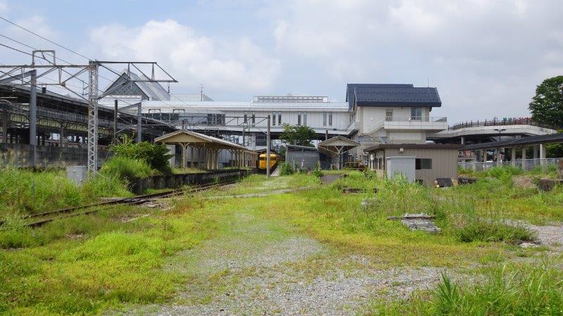 f:id:fujisyuu01:20200924235101j:plain