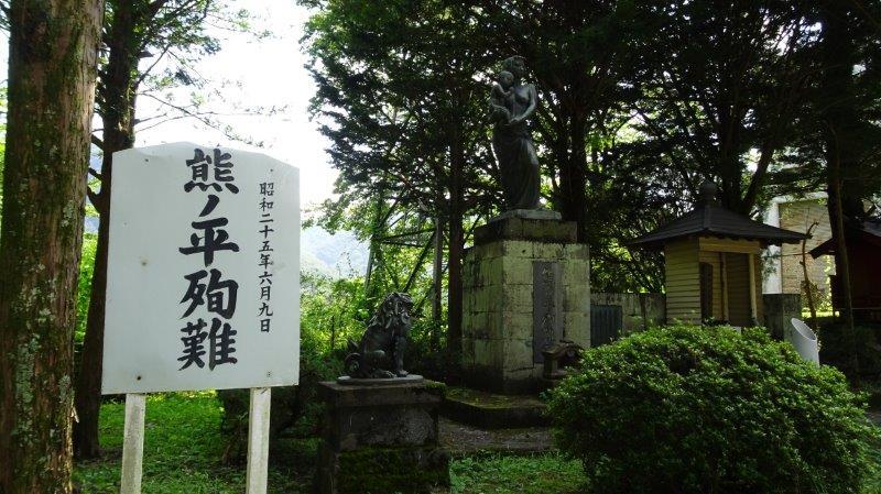 f:id:fujisyuu01:20210228162414j:plain