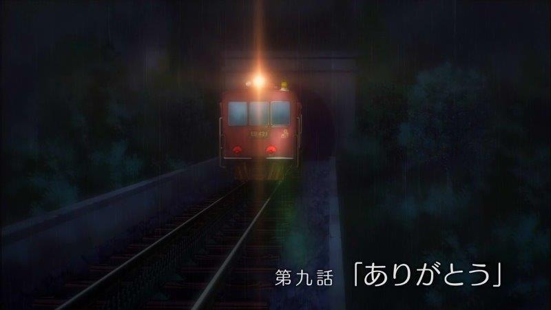 f:id:fujisyuu01:20210228223921j:plain