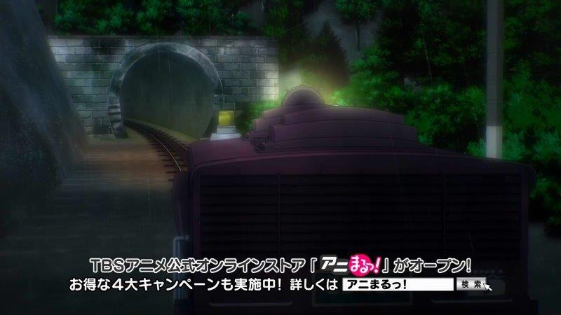 f:id:fujisyuu01:20210228224027j:plain