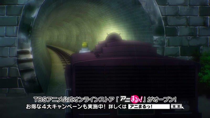 f:id:fujisyuu01:20210228224032j:plain