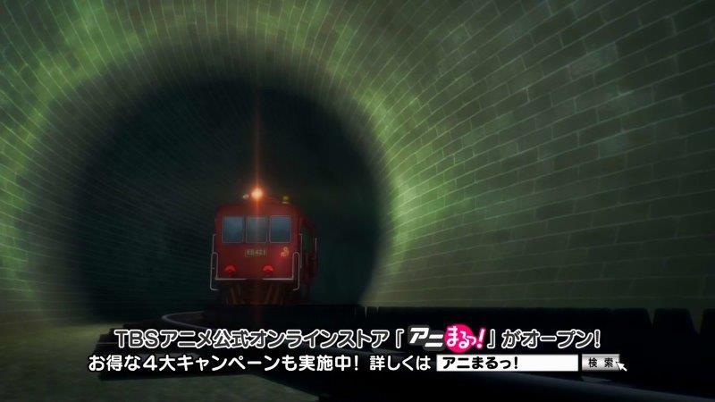 f:id:fujisyuu01:20210228224036j:plain
