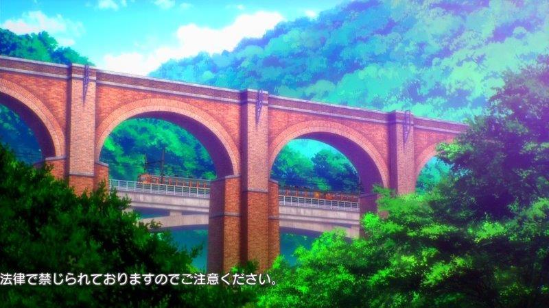 f:id:fujisyuu01:20210830215246j:plain
