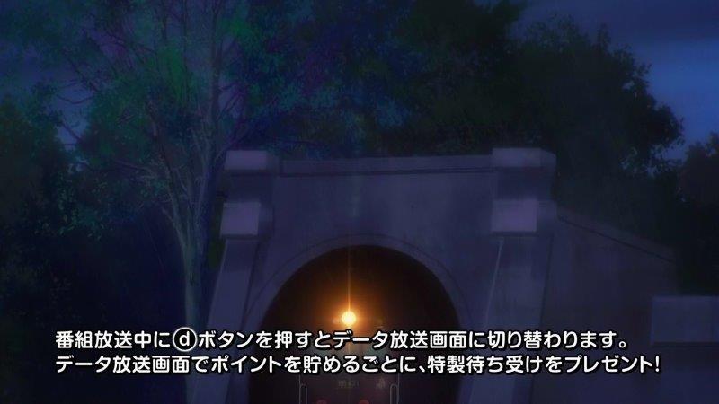 f:id:fujisyuu01:20210830215259j:plain