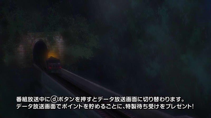 f:id:fujisyuu01:20210830215306j:plain