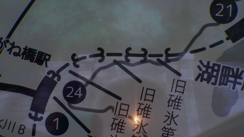 f:id:fujisyuu01:20210830215346j:plain