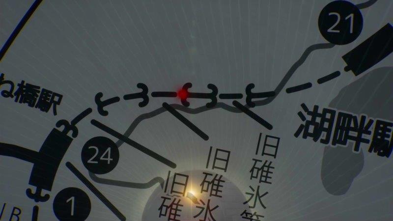f:id:fujisyuu01:20210830215452j:plain