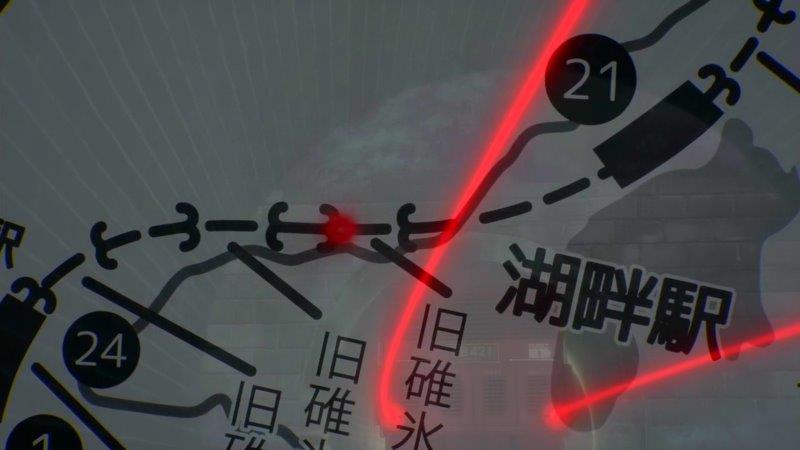 f:id:fujisyuu01:20210830215520j:plain