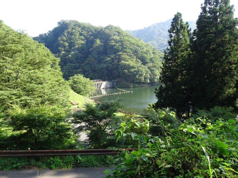 f:id:fujisyuu01:20210830215740j:plain