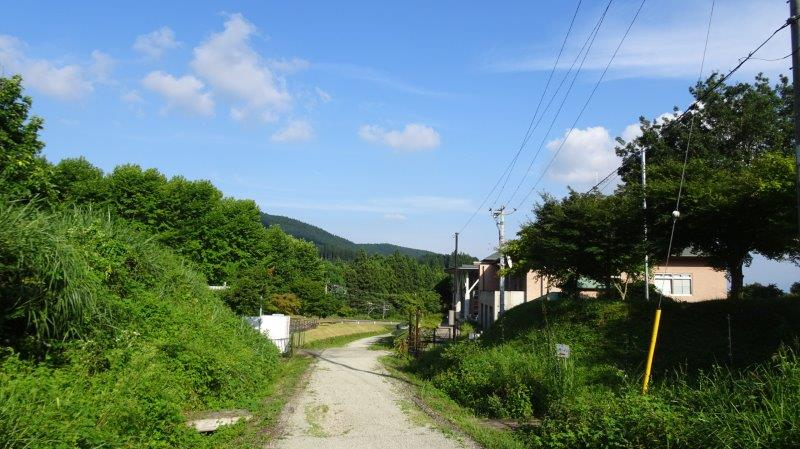 f:id:fujisyuu01:20210830220303j:plain