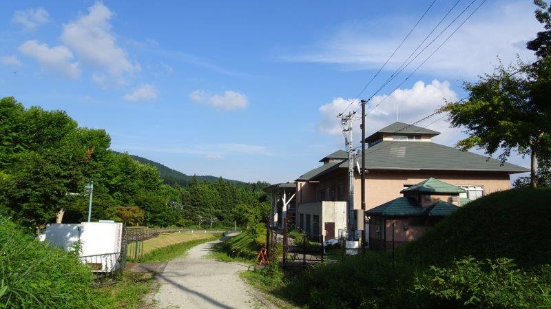 f:id:fujisyuu01:20210830220307j:plain