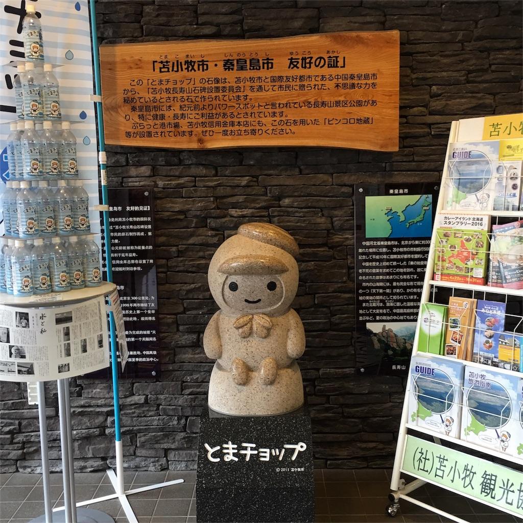 f:id:fujita244:20160811155847j:image