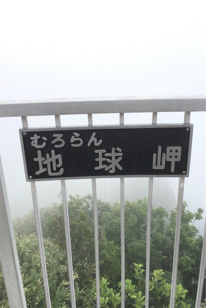 f:id:fujita244:20160811160043j:image
