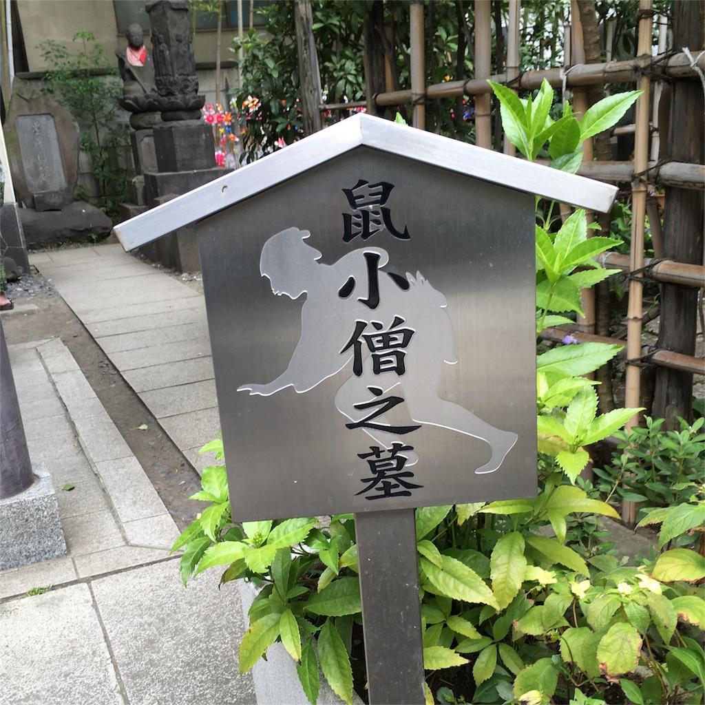 f:id:fujita244:20160815131341j:image