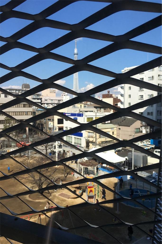 f:id:fujita244:20170306192714j:image