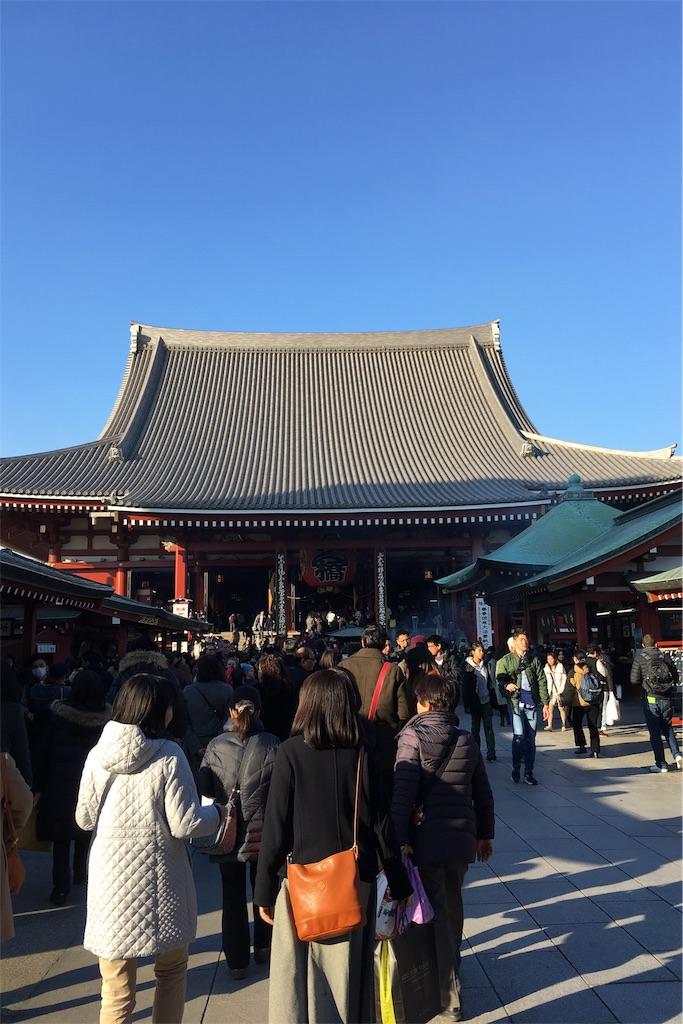 f:id:fujita244:20170306193434j:image