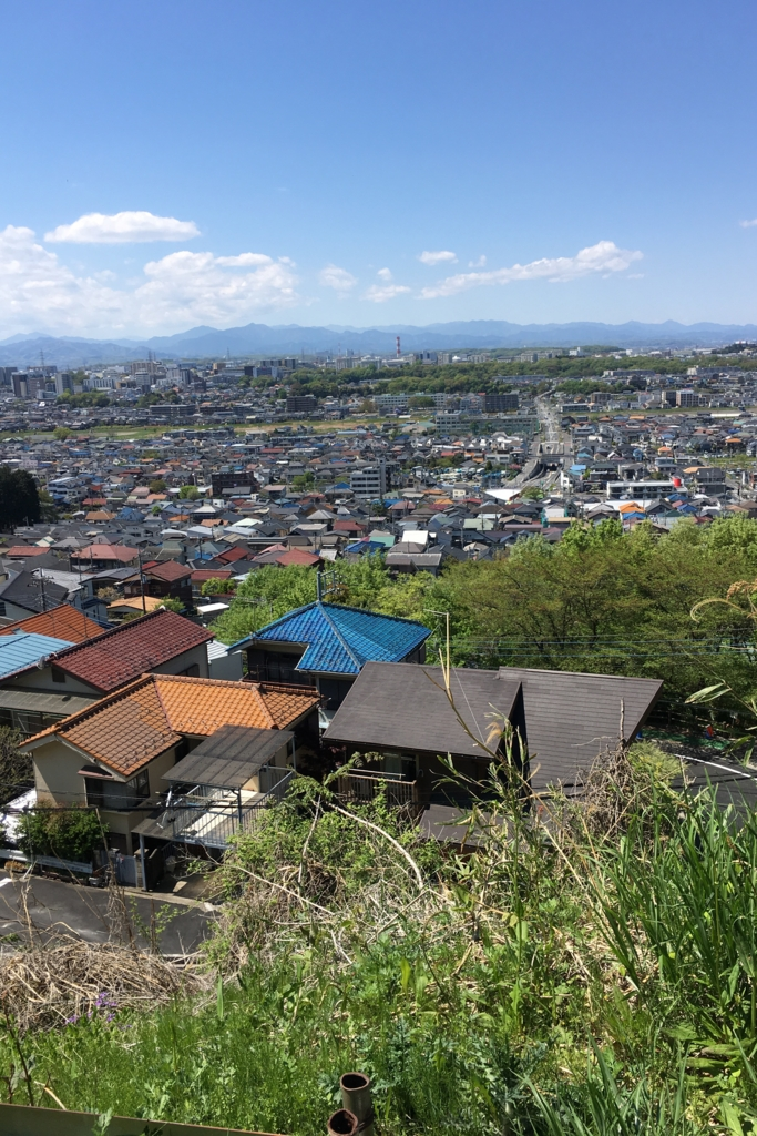 f:id:fujita244:20170423125830j:plain