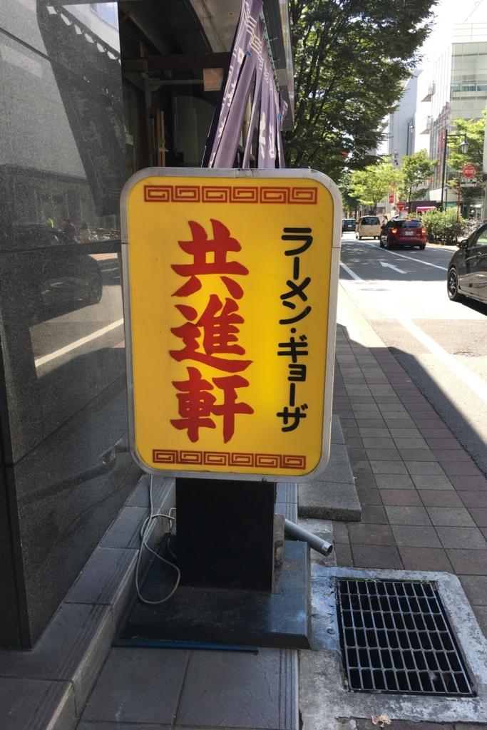 f:id:fujita244:20170910121323j:plain