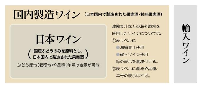 f:id:fujita244:20181119164700p:plain