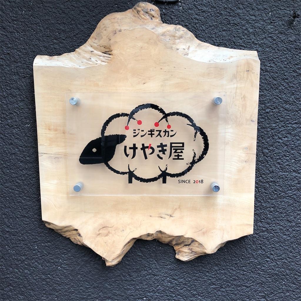 f:id:fujita244:20190929132554j:image