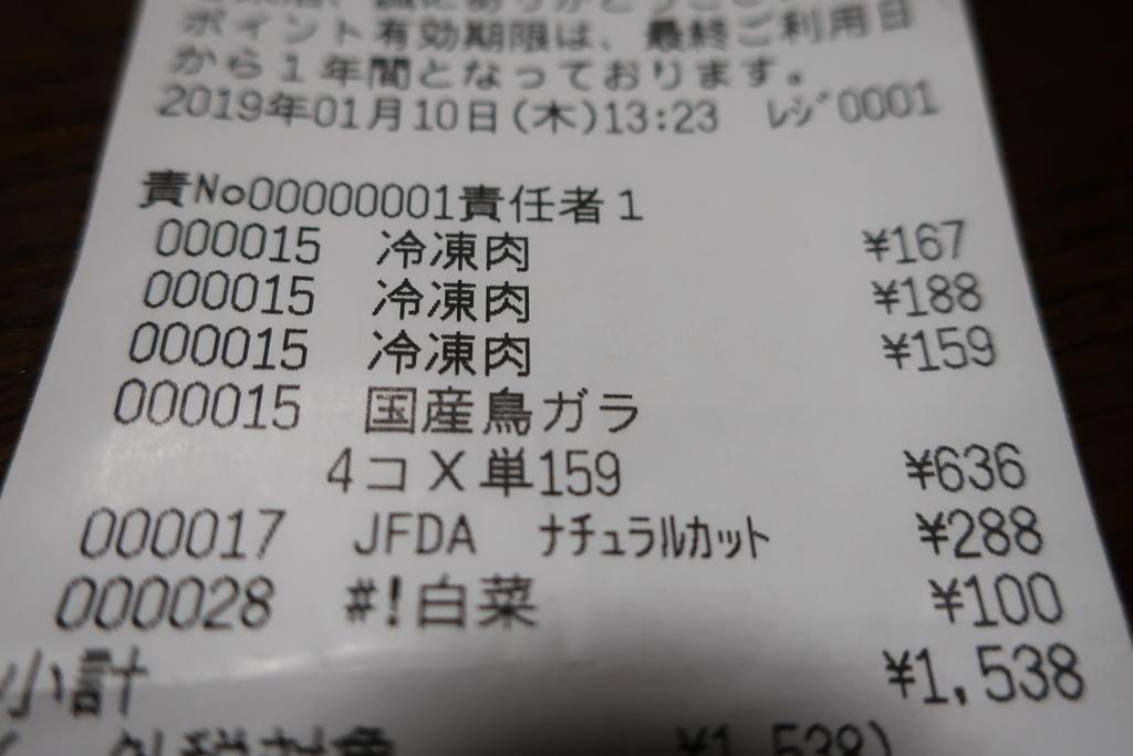 f:id:fujitahitoritabi:20190226064157j:plain