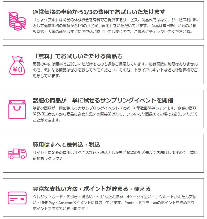 f:id:fujitaka3776:20170603152103j:plain