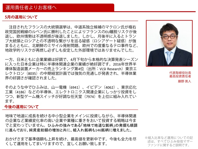 f:id:fujitaka3776:20170608175814j:plain