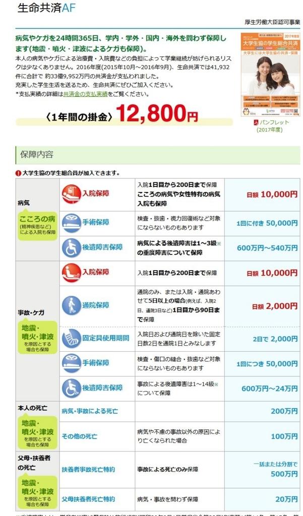 f:id:fujitaka3776:20170826095254j:plain
