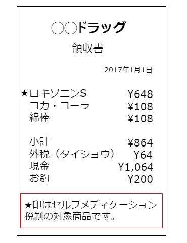 f:id:fujitaka3776:20170909091103p:plain
