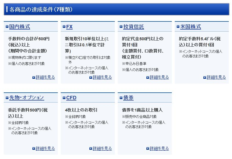 f:id:fujitaka3776:20171007084459j:plain