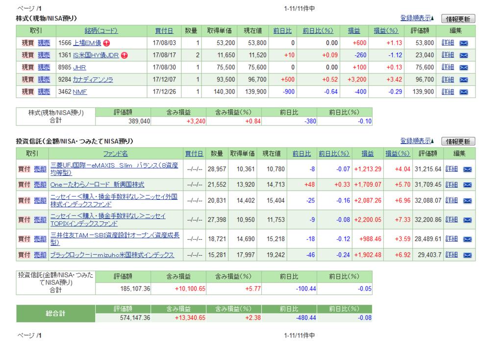 f:id:fujitaka3776:20180103155030p:plain